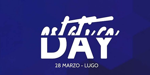 estati.co DAY