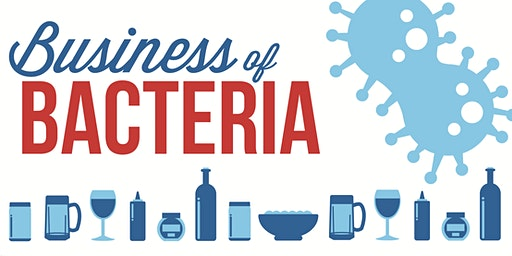 MBX Presents: The Business of Bacteria