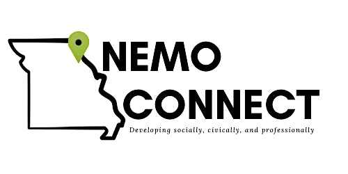 NEMO Connect - Speed Networking Luncheon