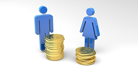 The Gender Wage Gap: Digging Deep into Understanding The Complexity tickets