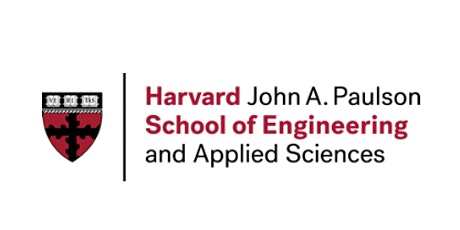 2020 Spring Harvard SEAS Tours tickets