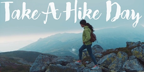 Sugar Loaf Mountain Meet Up - Take A Hiking Day tickets