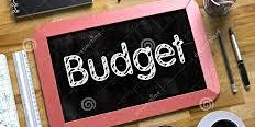 Making a Spending Plan Work for You (XHFL 111 01)