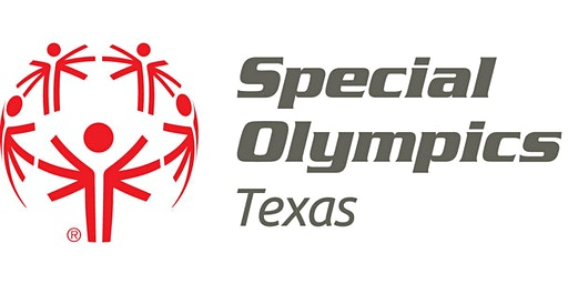2020 Special Olympics Texas - Area 22 Basketball Competition