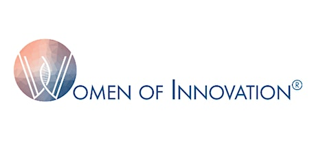 Women of Innovation tickets