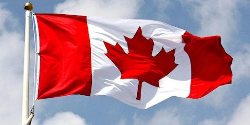 Understanding Canadian Procurement Strategies