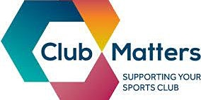 Free Sport England Club Matters Workshop - Participant Experience