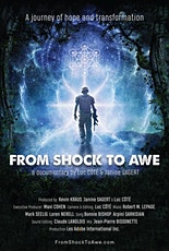 From Shock to Awe (2018) billets