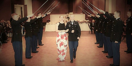 70th Demon Battalion Military Ball tickets