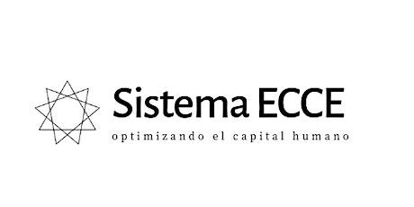 Conferencia sobre Eneacoaching y el SISTEMA ECCE por Lucia Inserra entradas