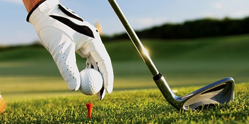 Sentara Auxiliary Golf Outing