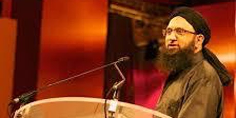 The Final Moments: Martyrdom of Umar (ra), Uthman (ra) & Ali (ra): FREE Seminar with Shaykh Zahir Mahmood! LONDON tickets