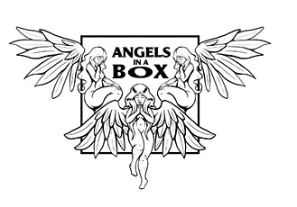 AngelsInaBox tickets