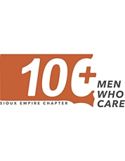 100+ Men Who Care: Sioux Empire Chapter 2020 Q1 Event!! tickets