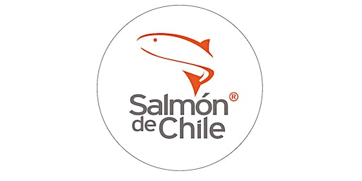 The Chilean Salmon Marketing Council SENA 2020 Update & Breakfast