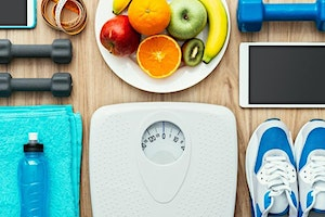 Urinary Incontinence and a Healthy Lifestyle, how one affects the other.