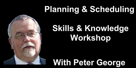 AACE Skills & Knowledge #3 - Planning & Scheduling tickets