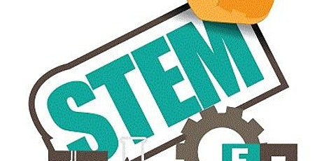 Creativity in STEM tickets