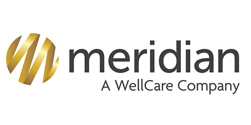 Meridian Statewide Forum 2020