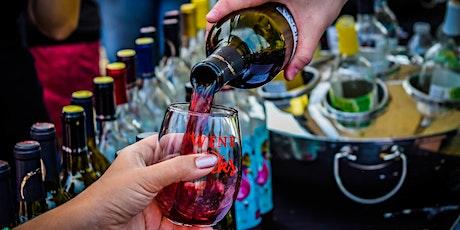 303 Wine 2020 tickets