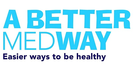 Medway Healthy Weight Network Meeting tickets
