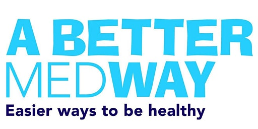 Medway Healthy Weight Network Meeting