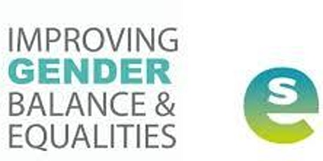 Improving Gender Balance and Equalities tickets