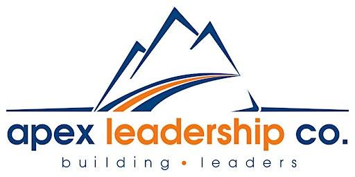APEX Leadership Co PTO Coffee