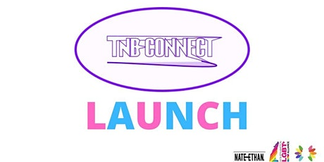 TNB Connect Launch tickets
