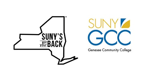 SUNY's Got Your Back at Genesee