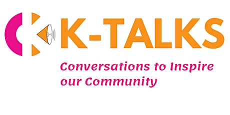 K-Talks: An Equal World is an Enabled World with Dr Philippa Whitford MP. tickets