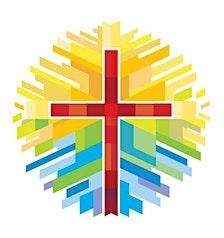 Martin Luther Church logo