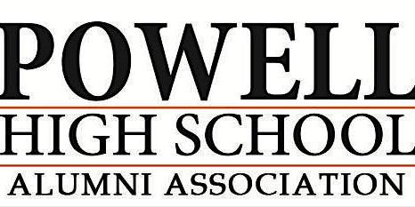2020 Powell High School Alumni Association - Annual Dinner