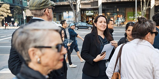 Healthy Streets Foundation Course - Perth