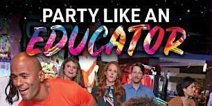2020 Educators' Night Out