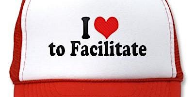 Train the Trainer: Master Facilitator