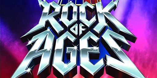 Kelly Walsh Theatre Presents Rock Of Ages
