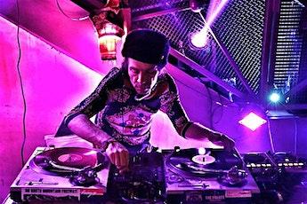 DJENTRIFICATION: Abnormal Sensations feat. JESSE FRANK + MEATHAUS tickets