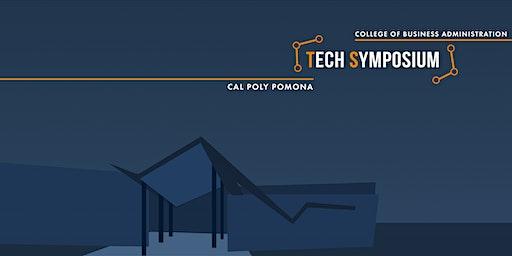 Tech Symposium 2020
