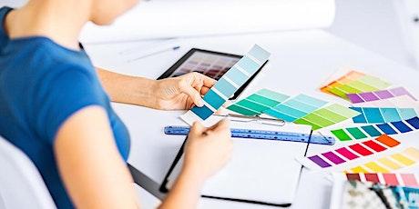 Como conseguir clientes y vender más -  Asesores de imagen entradas
