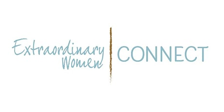 Extraordinary Women Connect™ - May 2020 tickets