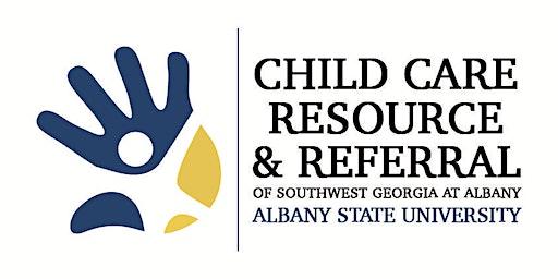 Family Child Care Home Super Saturday Albany!