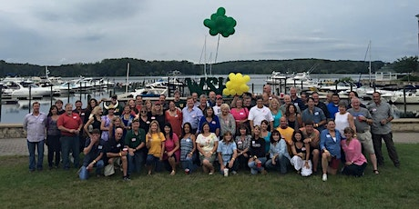 WSHS Class of '80 and Friends 40th Reunion tickets