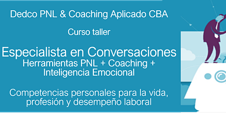 Formación de Competencias Personales  en Comunicación y Liderazgo entradas