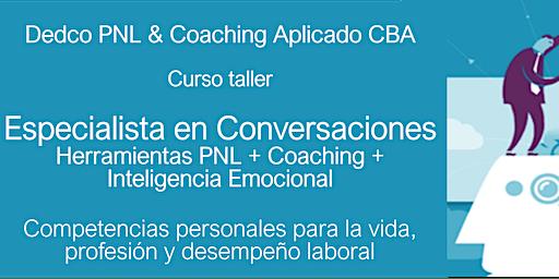 Formación de Competencias Personales  en Comunicación y Liderazgo