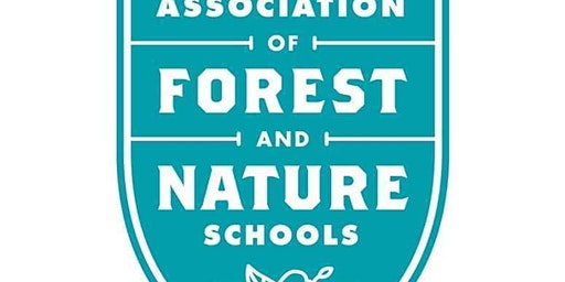 What Nature Can Do For Your School: ERAFANS Ohio Chapter Meeting