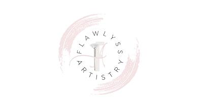 FlawLyss Artistry Bridal Masterclass