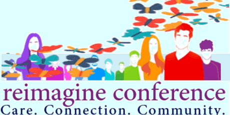 2020 reimagine conference tickets