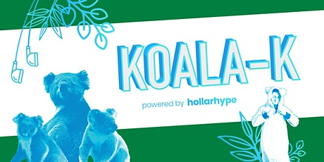 The Koala-K tickets