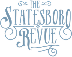 Statesboro Revue at Krause's Cafe tickets